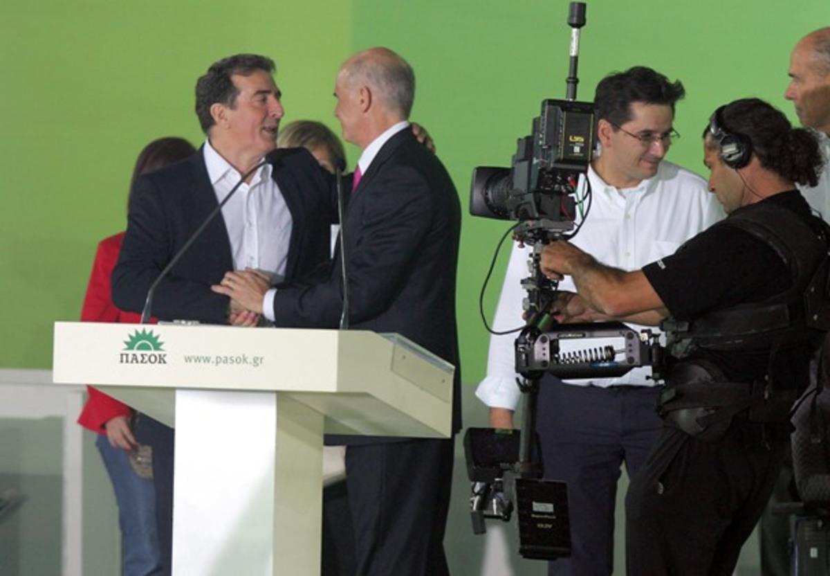 Σήμερα η τελευταία «τηλεοπτική» υπερπαραγωγή! | Newsit.gr