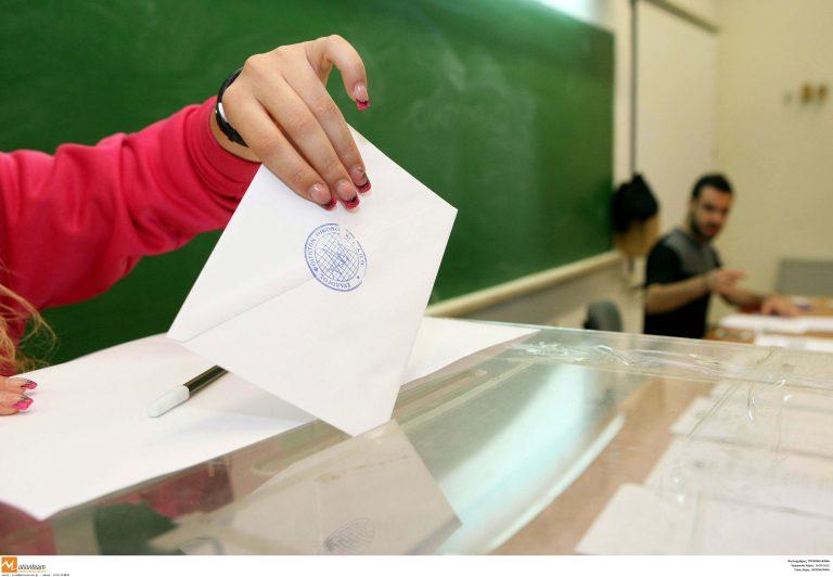 Προβάδισμα ΝΔ και άνοδος ΠΑΣΟΚ σε δημοσκόπηση της Alco για το NewsIt | Newsit.gr