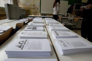Δημοσκόπηση – Εκλογές 2015: Κατεβάστε εδώ όλη την έρευνα της Alco για το newsit.gr