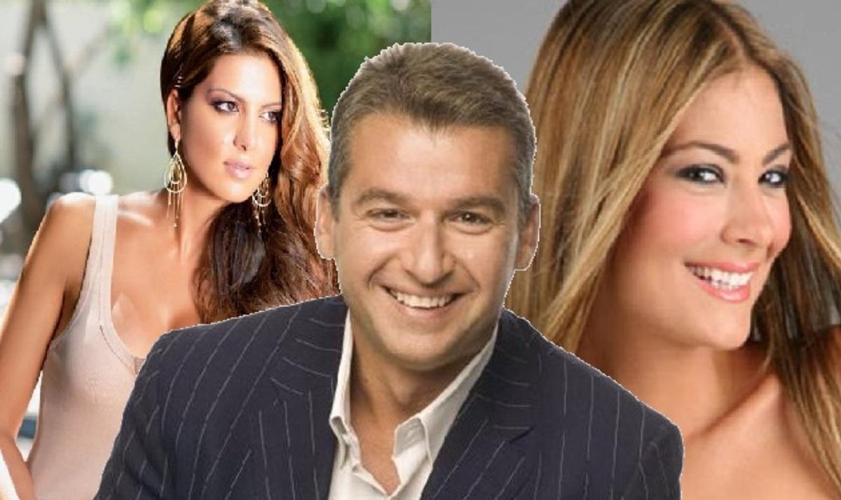 Οι celebrities σχολιάζουν στο twitter τα αποτελέσματα των εκλογών!   Newsit.gr