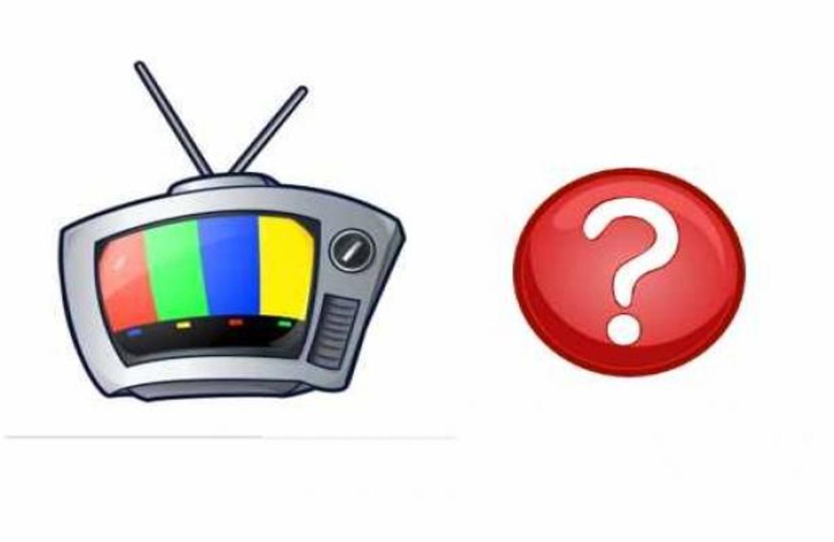 Ποιά εκπομπή πήρε το πράσινο φως και επιστρέφει στην τηλεόραση;   Newsit.gr