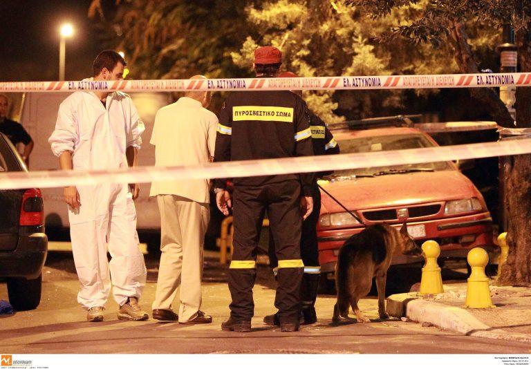 «Διπλή» έκρηξη σε κατάστημα στα Χανιά | Newsit.gr