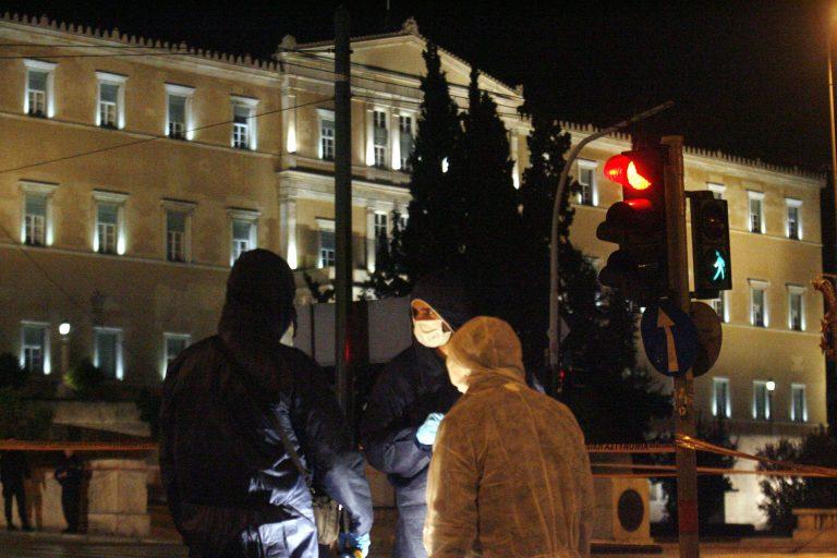 «Πόλεμος» δηλώσεων για την επίθεση στη Βουλή | Newsit.gr