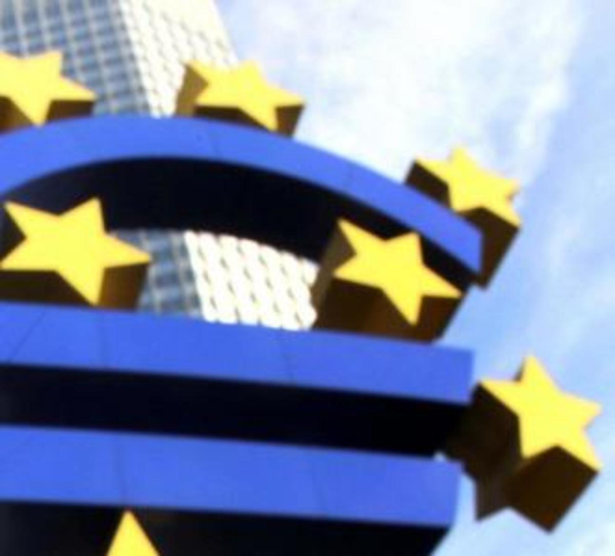 Ο Ντράγκι «άνοιξε» το πάρτι στις διεθνείς αγορές – Πέφτουν τα επιτόκια δανεισμού όλων των χωρών   Newsit.gr