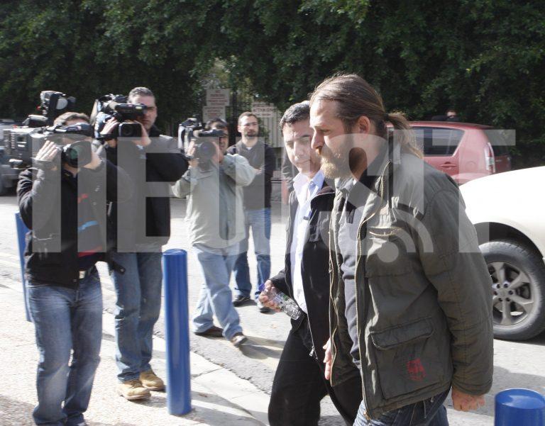 Θέμα χρόνου η σύλληψη του εντολέα της δολοφονίας | Newsit.gr