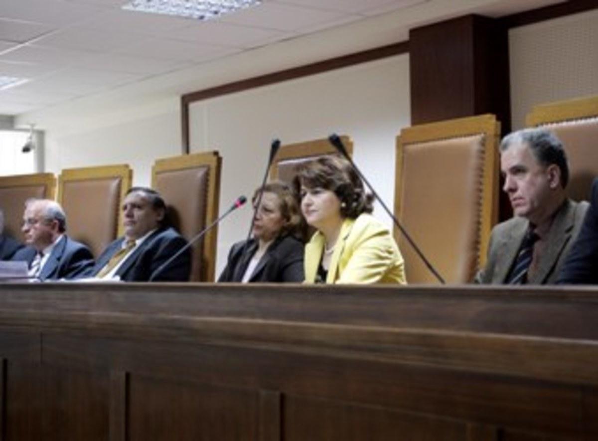 Αθώοι όλοι του ΕΛΑ | Newsit.gr