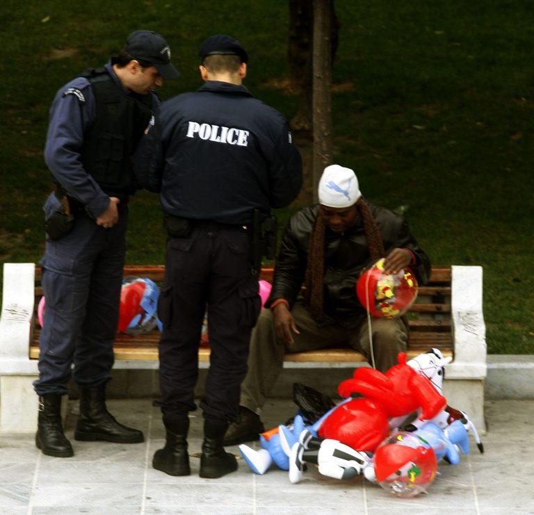 19 συλλήψεις στην Αργολίδα | Newsit.gr