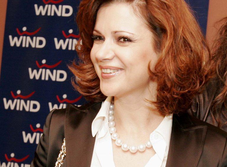 Η Έλενα Κατρίτση επιστρέφει επίσημα στην ΕΡΤ   Newsit.gr