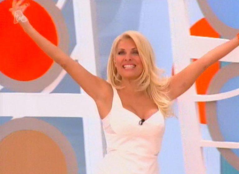 Η πρεμιέρα της Ελένης! | Newsit.gr