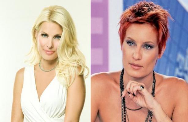 Μεγαλώνει η διαφορά ανάμεσα στην Ελένη και την Ελεονώρα | Newsit.gr