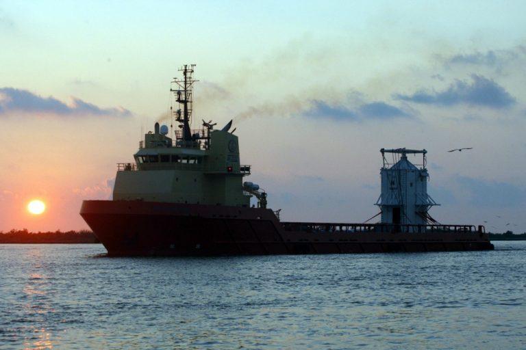 Πειρατεία σε πλοίο – Ομηροι 2 έλληνες ναυτικοί   Newsit.gr