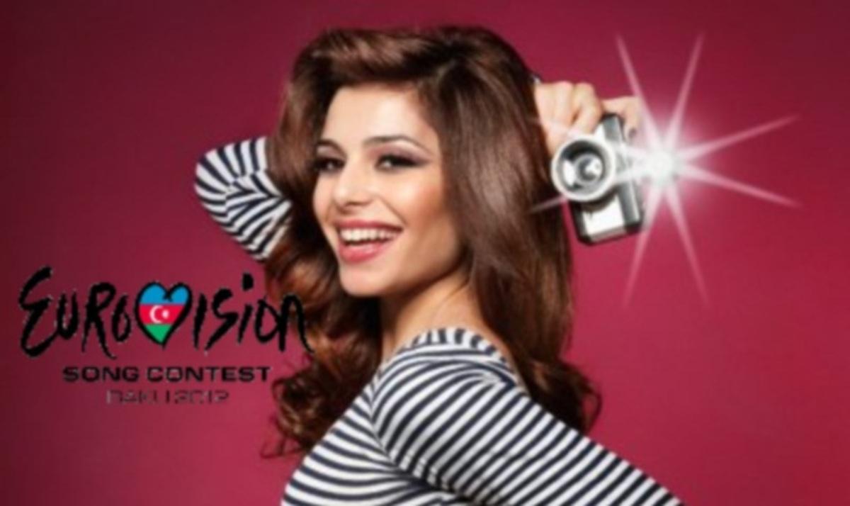 Eurovision 2012: Σήμερα ο ημιτελικός! Όλες οι λεπτομέρειες και τα προγνωστικά για την κρίσιμη νύχτα! | Newsit.gr