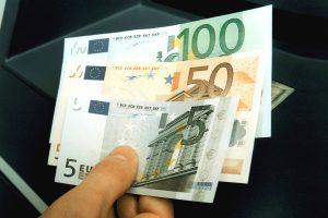 ΕΛΓΑ: Έως τις 30 Ιουνίου παρατείνεται η ημερομηνία καταβολής της ειδικής ασφαλιστικής εισφοράς