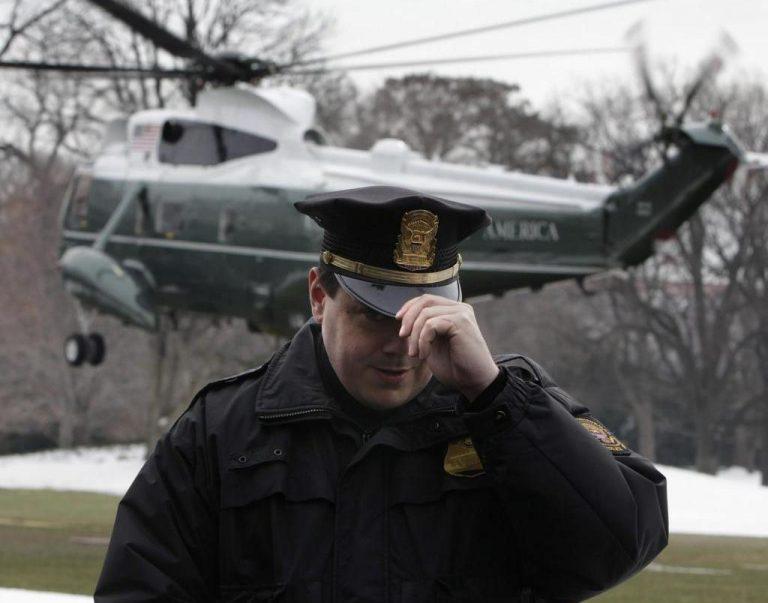 Ελικόπτερο συνετρίβη στη Γερμανία | Newsit.gr