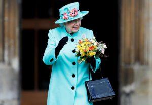 Μόνο η Βασίλισσα Ελισάβετ γνώριζε… για τις εκλογές!