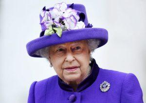 Ελισάβετ: Ποια θα γίνει Βασίλισσα όταν πεθάνει