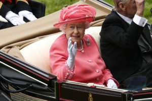 Sunday Times: Το Brexit έκανε τους πλούσιους… πλουσιότερους! Ποιοι είναι