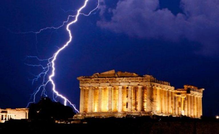 Der Spiegel: Η διαφθορά ζει και βασιλεύει στην Ελλάδα | Newsit.gr