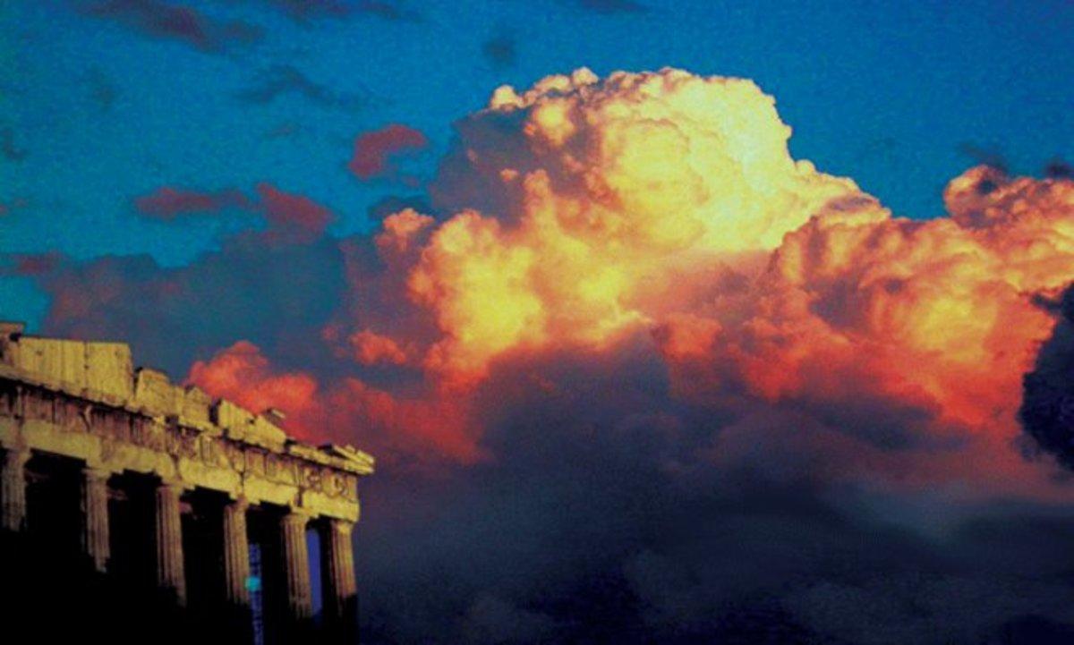 Μόντι : Η Ελλάδα παραχώρησε την εθνική κυριαρχία της! | Newsit.gr
