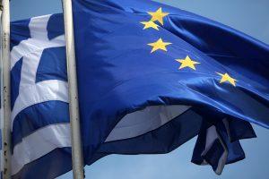 """Δημοσκόπηση: """"Ναι"""" στην αξιολόγηση, """"Όχι"""" στα μέτρα λένε οι Έλληνες"""