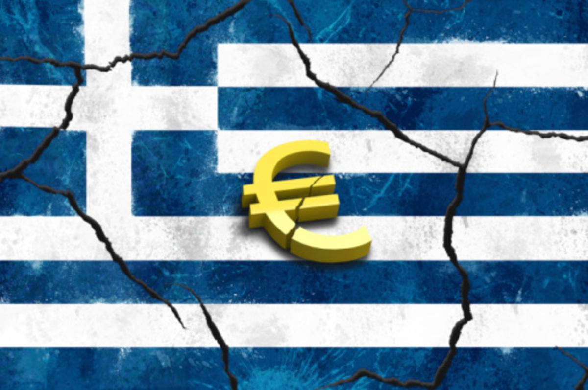 Οι αριστεροί θέλουν να σκίσουν την βάρβαρη συμφωνία λιτότητας» | Newsit.gr