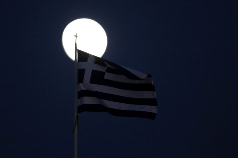 «Ανάσα για μια χώρα στα όρια της ασφυξίας» – Ο διεθνής Τύπος για το Eurogroup | Newsit.gr