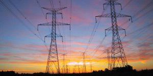 ELPEDISON Energy: Ενέργεια για όλους
