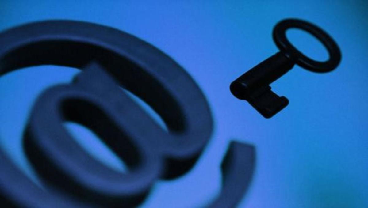 Έξι συμβουλές ασφάλειας για το email σας! | Newsit.gr