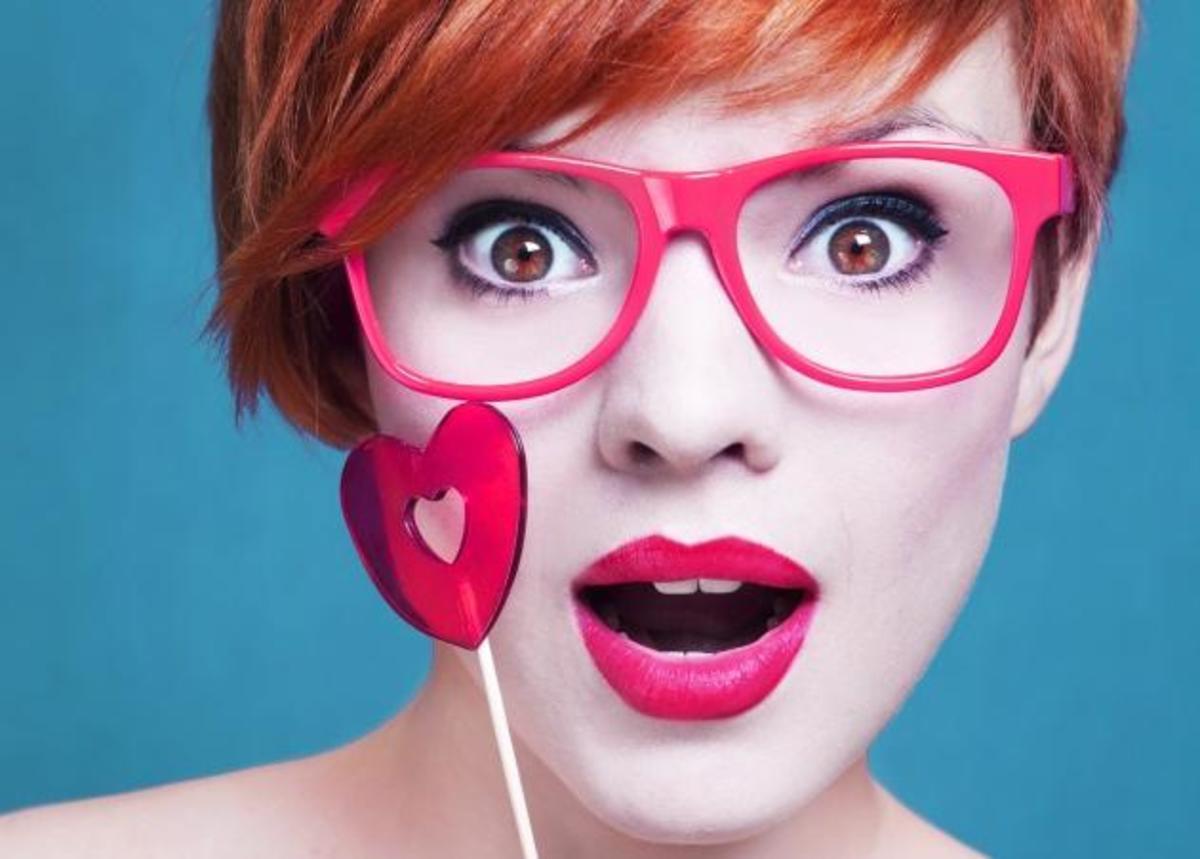Πόσο εύκολα εξωτερικεύεις τα συναισθήματά σου; Κάνε το τεστ… | Newsit.gr