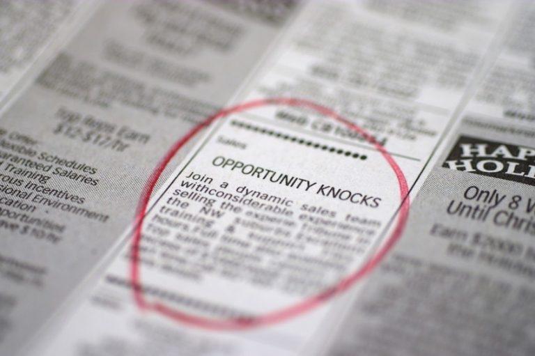 Αυτές είναι οι  πιο περιζήτητες θέσεις εργασίας στην Ευρώπη   Newsit.gr