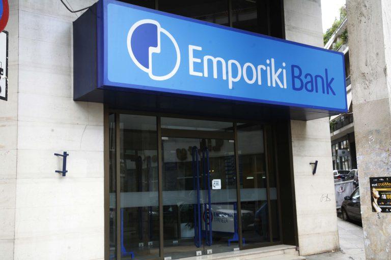 Θεσσαλονίκη: Πάνω από 25.000 ευρώ η λεία των ληστών | Newsit.gr