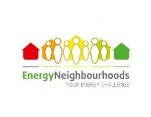 Βραβείο εξοικονόμησης για γειτονιές
