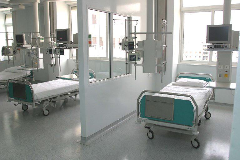 8 νέοι θάνατοι σήμερα από τον Η1Ν1 – Συνολικά 108 οι νεκροί | Newsit.gr