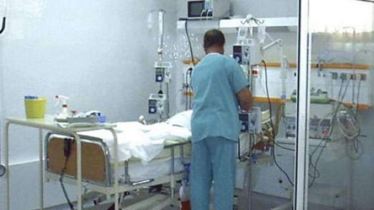 Συνολικά 64 άνθρωποι έχουν χάσει τη ζωή τους από επιπλοκές της γρίπης | Newsit.gr