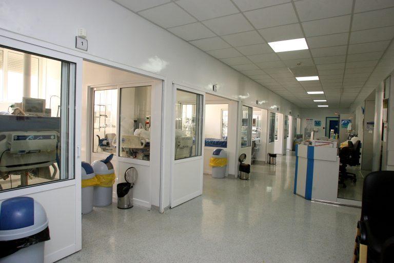 Αγοράκι ενός έτους πέθανε από τη νέα γρίπη | Newsit.gr