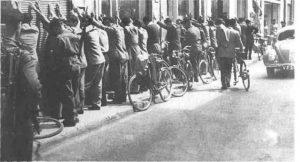 Ποια ήταν η Εθνική Οργάνωσης Κυπρίων Αγωνιστών (ΕΟΚΑ)