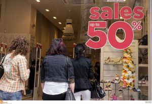 Τα capital control έφεραν μείωση πωλήσεων για επτά στις δέκα βορειοελλαδικές επιχειρήσεις