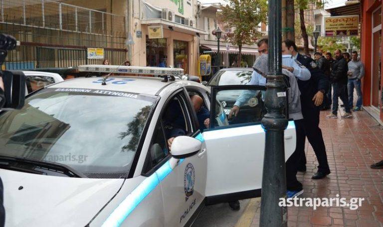 Χίος: Στα σπίτια τους μέχρι τη Δευτέρα οι δύο για την επίθεση στους μετανάστες | Newsit.gr