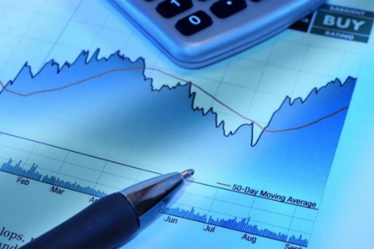 Όλα τα κίνητρα του Επενδυτικού Νόμου – Δείτε όλο το νομοσχέδιο μαμούθ | Newsit.gr