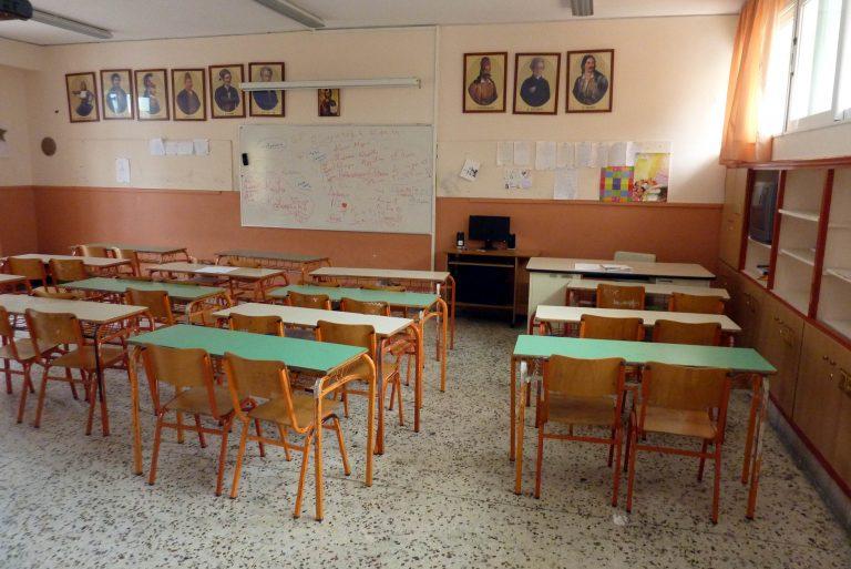 Έβαζαν τα παιδιά να παριστάνουν τα κωφάλαλα για να παίρνουν επίδομα | Newsit.gr
