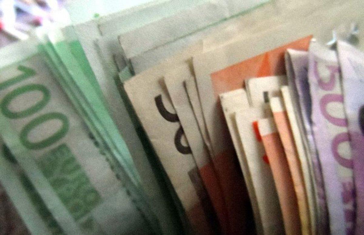 Κάρτα σίτισης και επίδομα ενοικίου: Τι πρέπει να γνωρίζετε | Newsit.gr