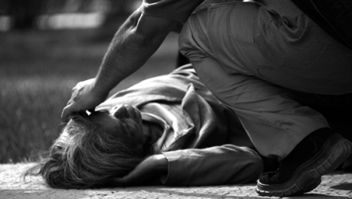 Επιληψία: θέμα ταμπού και απομόνωσης | Newsit.gr