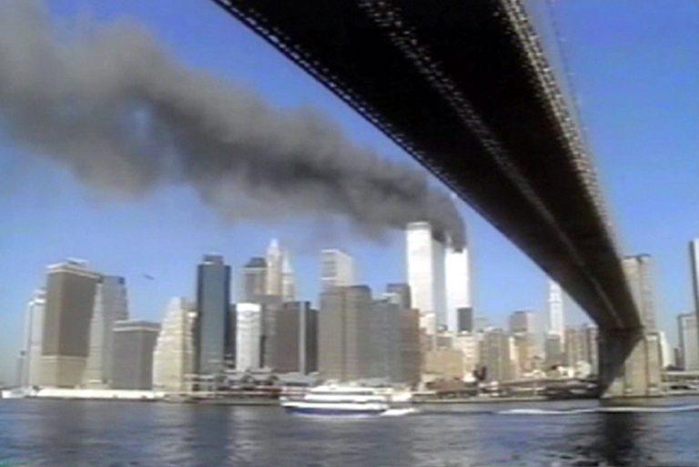 Εκτός Ν. Υόρκης οι δίκες για την 11η Σεπτεμβρίου;   Newsit.gr