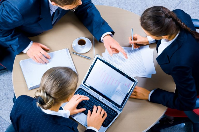 Προθεσμία μέχρι 1η Νοεμβρίου για τη Νέα Κανοτομική Επιχειρηματικότητα | Newsit.gr