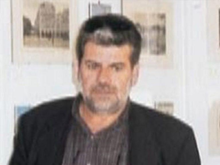 Αίγιο: Εκτέλεσαν συμβόλαιο θανάτου και σκότωσαν τον επιχειρηματία Α.Αγγελόπουλο! | Newsit.gr
