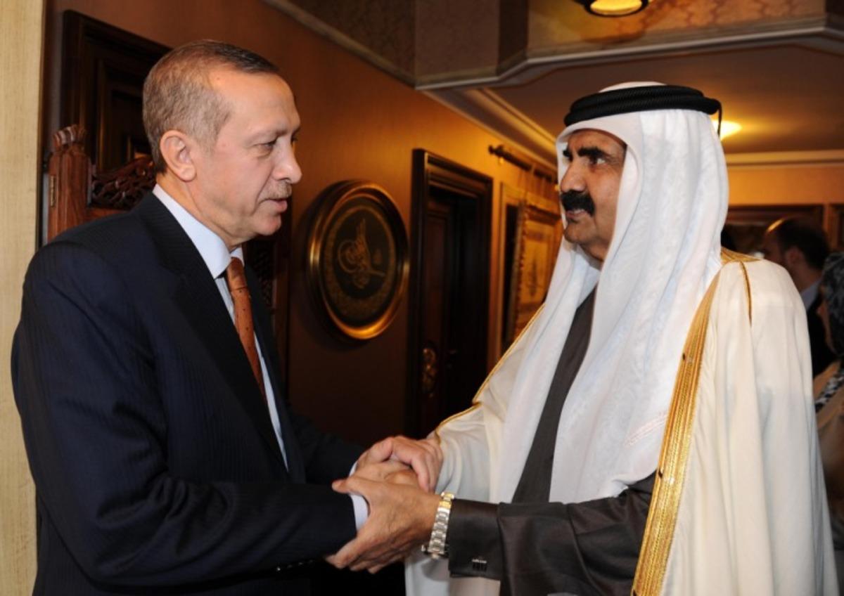 Τι συμβαίνει με την υγεία του Ερντογάν; Σε απομόνωση απο τις 26 Νοεμβρίου   Newsit.gr
