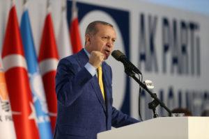 Άγκυρα: Ζητάει και τα ρέστα για το ξύλο των μπράβων του Ερντογάν!