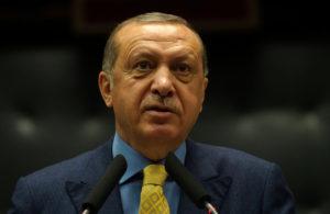 Άγκυρα: Δυσφορία για τον εξοπλισμό Κούρδων από τον Τραμπ