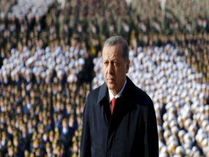 Τουρκία – Εκλογές: Με ποιους θα συνεργατεί ο Ερντογάν αν δεν ξανααπάρει αυτοδυναμία το AKP