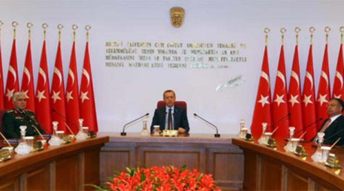 Επανεμφάνιση Ερντογάν μετά την επέμβαση του…   Newsit.gr
